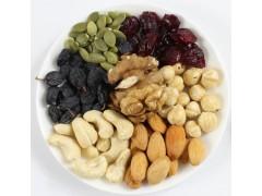 果蔬脆批发 代理 每日坚果 25g/袋