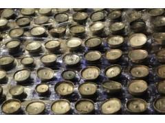 银锭价格 银元宝价格 求购 五十两 十两 元宝