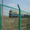 公路铁路交通护栏网 围栏网 防护网厂家定制加工