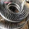 陕西湿式电除尘器配件阴极线材质
