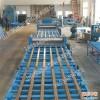 快速专业玻镁全自动生产线设备凯达多年经验厂家