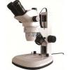 文检038数码照相体视显微镜