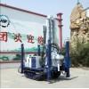 山东厂家销售冲击器环境勘探取样钻机